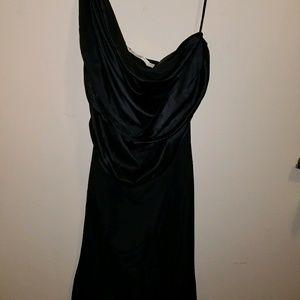 Dior Dresses - Christian Dior black dress